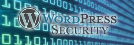 wordpress-security-xmlrpc