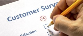 customer complaints could actually benefit you