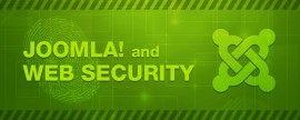 joomla-web-security